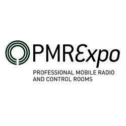 Pmrexpo copy 250x250