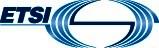 Main logo2