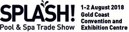 443x109xsplash logo date.png.pagespeed.ic.s6l5lwmgt5