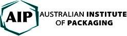 Ai pack logo