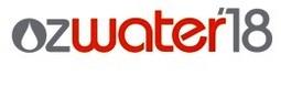 Logo ozwater