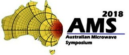 Australian microwave symposium 2018