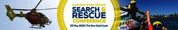 Search   rescue conference 2018