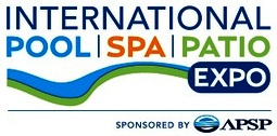 International pool spa patio expo no date