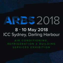 Arbs 2018