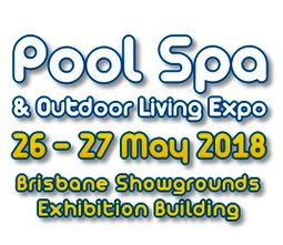 Poolshow17 logo white