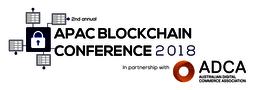 Apac logo final 2018 0