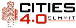 Cities 4.0 summit logo final 01 cropped