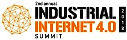 Industrial internet 4.0 summit 2018 logo final 320 x 100