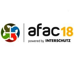 Afac18