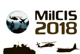 Milcis 2018