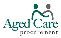 Agedcare logo 01 01