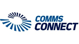 Commsconnect logo 1