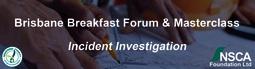 Brisbane breakfast forum header 1024x279