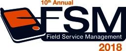 Fsm logo 2018 large