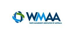 Wmaa logo 150dpi