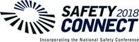 Safetyconnectlogo2018v2 ol 1