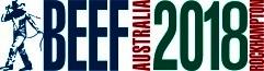 Logo beefaustralia