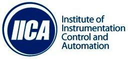 Iica logo