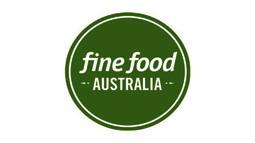 Fine food au