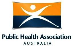 Phaa logo01