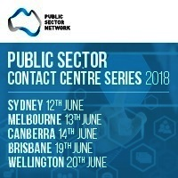 Public sector network   web banner %28contact centre series   200 x 200%29   v1