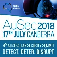 Public sector network australian security summit web banner %28200x200%29 v1