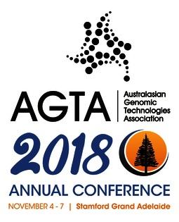 Agta18 logo