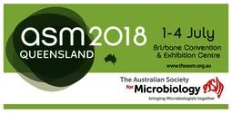 Logo asm2018 qld final cymk