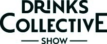 Drinkscollectiveshow wordmark cmyk