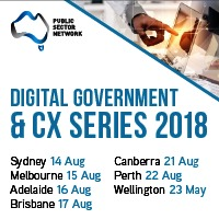 Public sector network digital gov   cx series 2018 web banner %28200x200%29 v1   1