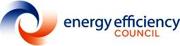 Eec logo colour horizontal rgb 250713