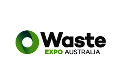 Waste expo pic