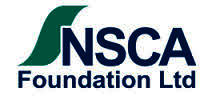 Nsca foundation logo