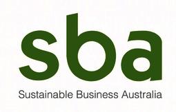 Sba logo e1535617033717