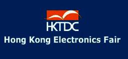 Hktdc electronics logo260en