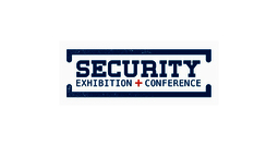 Security exhibition   conference