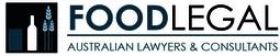 Foodlegal logo