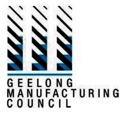 Gmc logo 300 x 300