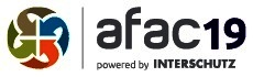 14056 afac19 logo and strapline website header banner v1
