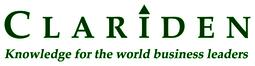 Clariden logo a2 %28sharper%29