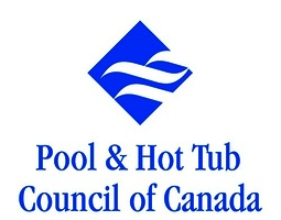 Pool hot tub council of canada