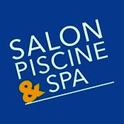 Logo piscine.jpg.rx.image.441