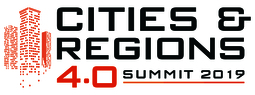 Cities   regions 4.0 summit 2019 high res