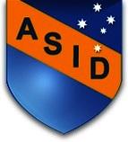 Asid logo2