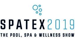 New logo spa
