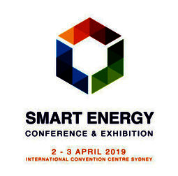 Smart Energy Conference & Exhibition 2019 :: Sustainability