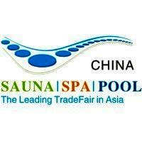 Asia pool spa expo logo 4327