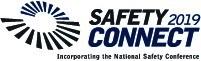 Safetyconnectlogo2019  tagline 201px