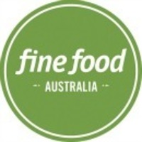 Fine food australia logo 130x130